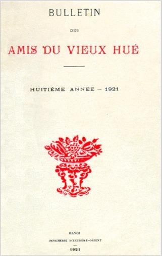 Petrus Ky trong dong van hoa 11