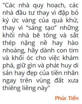 sau dinh Thuong Thu 04