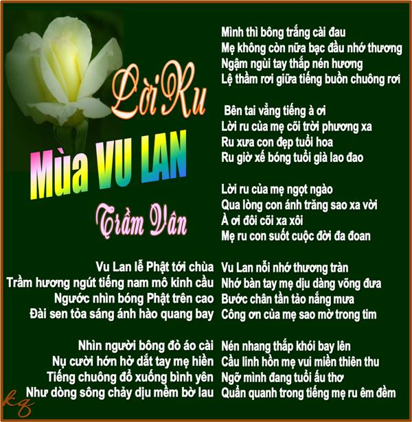 Loi Ru Mua Vu Lan_TV