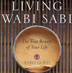 wabi sabi 04