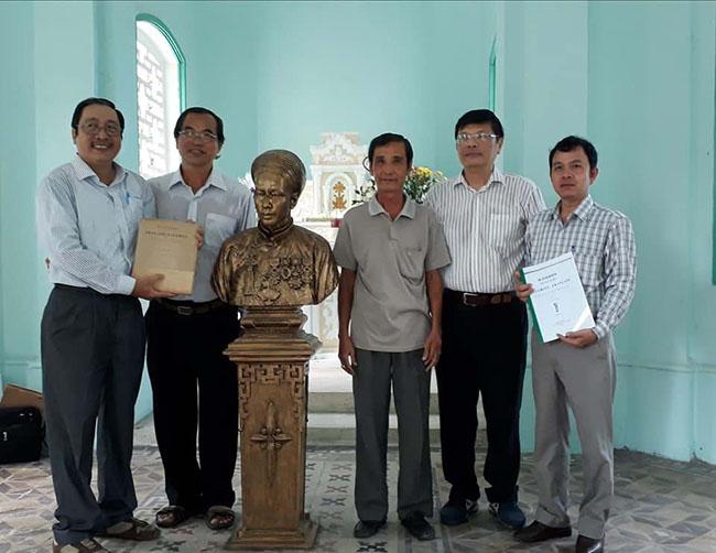 khong quen nguoi yeu nuoc 03