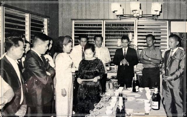 NguyenVanDong-TuLieuPAD-02