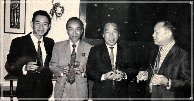 NguyenVanDong-TuLieuPAD-03