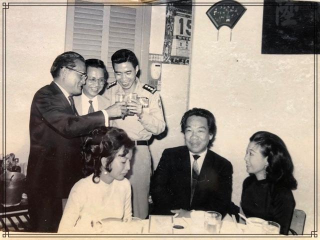 NguyenVanDong-TuLieuPAD-06