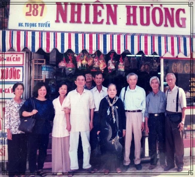 NguyenVanDong-TuLieuPAD-12