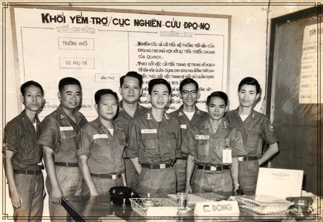 NguyenVanDong-TuLieuPAD-13