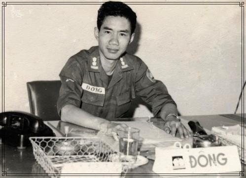 NguyenVanDong-TuLieuPAD-14