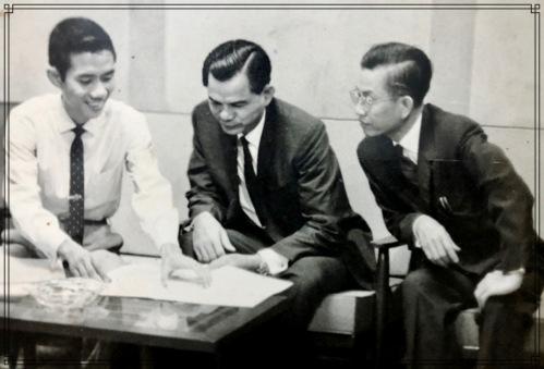 NguyenVanDong-TuLieuPAD-15