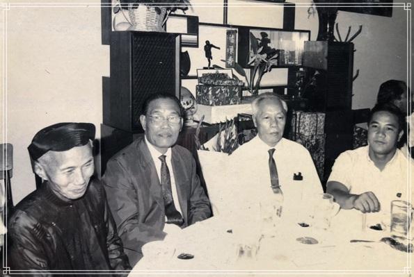 NguyenVanDong-TuLieuPAD-16