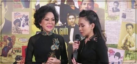 PhongVanGiaoLinh-PBN125-2018