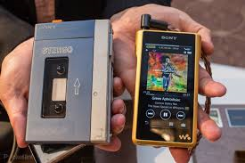 the he walkman 02