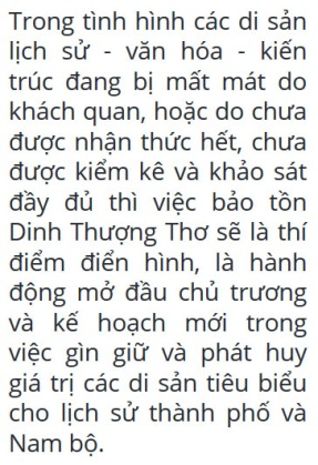 Dinh thuong tho 05