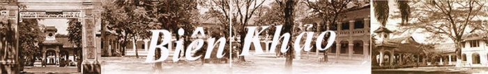 Bien khao_logo 2