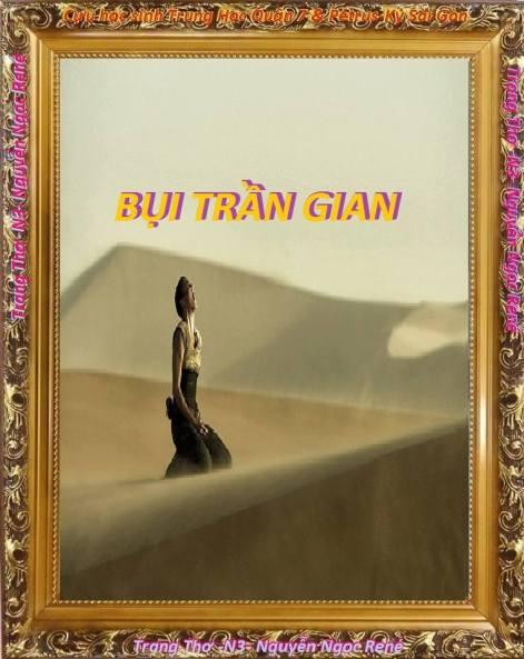 Bui Tran Gian