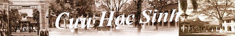 Cuu hoc sinh_logo 2
