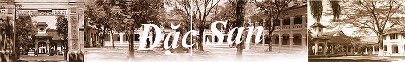 Dac san_logo 2