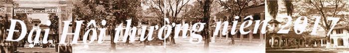 Dai hoi thuong nien 2017_logo 2