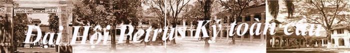 Dai hoi toan cau 2013_logo 2