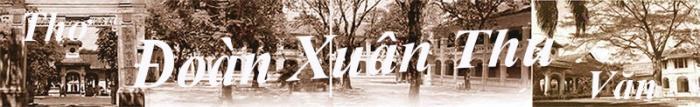 Doan Xuan Thu_logo 2