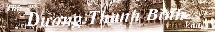 Duong Thanh Binh_logo 2