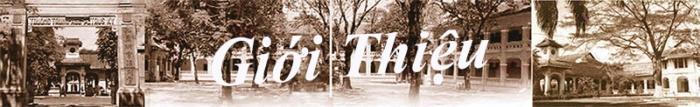 Gioi thieu_logo 2