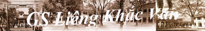 GS Lieng Khac van_logo 2.jpg