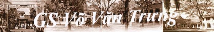GS Vo Van Trung_logo 2