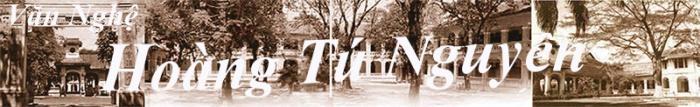 Hoang Tu Nguyen_logo 2