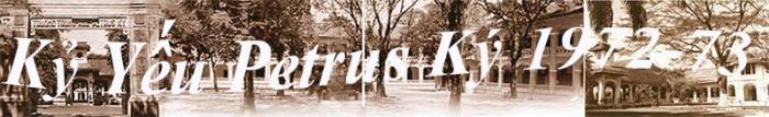 Ky yeu Petrus Ky 1972-73_logo 2.jpg