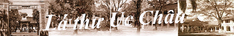 La thu Uc Chau_logo 2