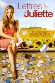 letters to Juliet 01