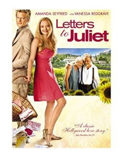 letters to Juliet 02