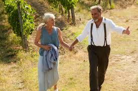 letters to Juliet 03