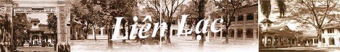 Lien lac_logo 2
