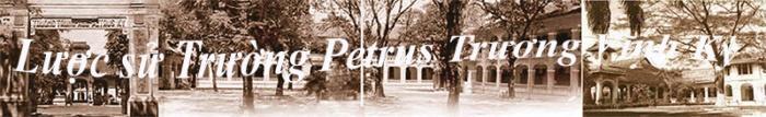 Luoc su truong PK_logo 2