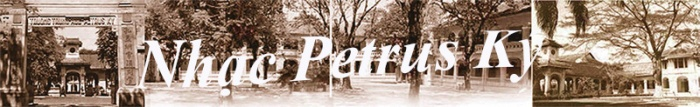 Nhac PKy_logo 2