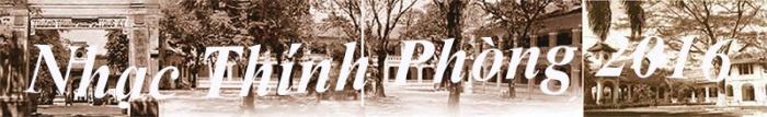 Nhac thinh phong 2016_logo 2