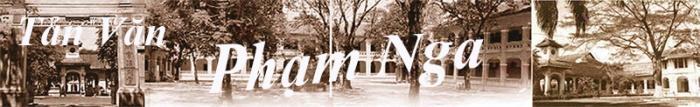 Pham Nga_logo 2
