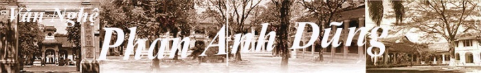 Phan Anh Dung_logo 2