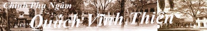 Quach Vinh Thien - Chinh Phu Ngam_logo 2
