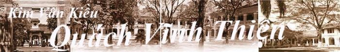 Quach Vinh Thien - Kim Van Kieu_logo 2