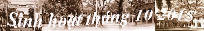 Sinh hoat thang 10 2015_logo 2