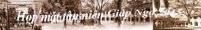 Tan nien Giap ngo 2015_logo 2