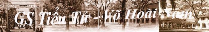 Tieu Tu Vo Hoai Nam_logo 2