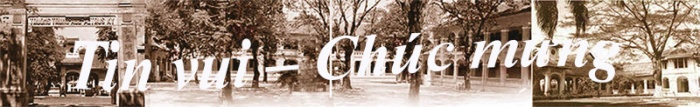 Tin vui Chuc mung_logo 2