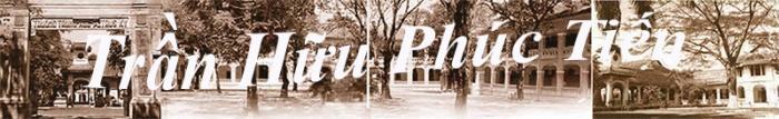 Tran Huu Phuc Tien_logo 2