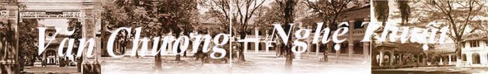 Van chuong Nghe thuat_logo 2