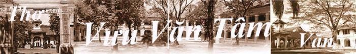 Vuu Van Tam_logo 2