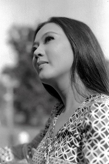 Anh sang Bao Cong 09