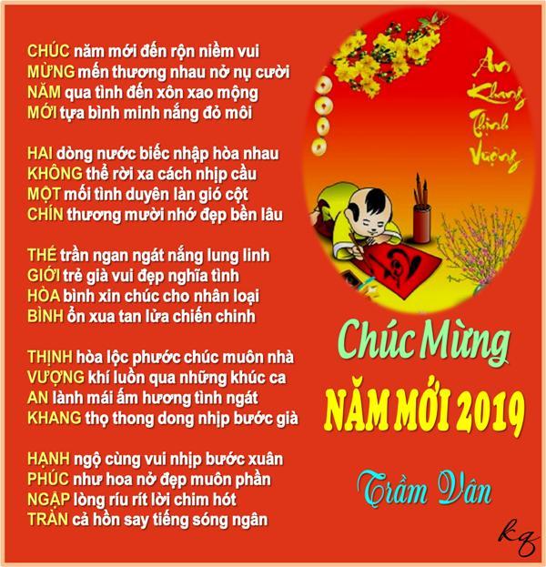 Chuc Mung Nam Mói 2019_TV